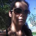 Freelancer Giselle F.
