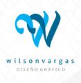 Freelancer wilson v.
