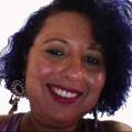 Freelancer ADRIANA S. C.