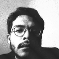 Freelancer Juan H.