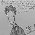 Freelancer Rafael E. M. M.