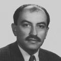 Freelancer John B.