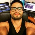 Freelancer Ricardo Q.