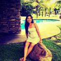 Freelancer Luisana B. M. D.