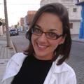 Freelancer Laís M.