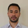 Freelancer Fernando S. W.