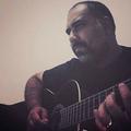 Freelancer Leonardo Travensoli