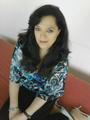 Freelancer Odette P.