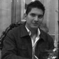 Freelancer Jeyson M.