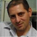 Freelancer Leonardo D. M.