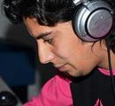 Freelancer Gonzalo M. R.