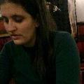 Freelancer Natália M.