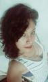 Freelancer Angélica M. M.