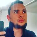 Freelancer Jhonatan N.
