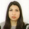 Freelancer Mariana C. A.