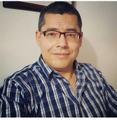 Freelancer Julián G. R.