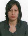 Freelancer Eduardhys L. P. R.