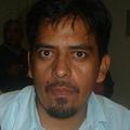 Freelancer Abel A. T. F.