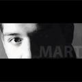 Freelancer Martin E. G. R.