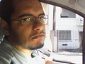 Freelancer Breno M.