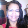 Freelancer Jenny H. R. P.