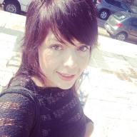 Freelancer Cyntia V.