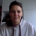 Freelancer Ileana D.