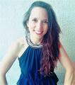 Freelancer María J. R.