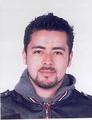 Freelancer Juan C. A. T.