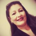 Freelancer MARIA R. N. R.