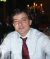 Freelancer Nuno M. d. N. e. P.