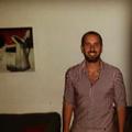 Freelancer Nicolas P.