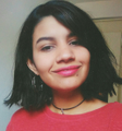 Freelancer Luisana G.