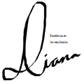 Freelancer Diana L.
