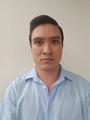 Freelancer Guillermo U.