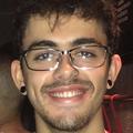 Freelancer João P. B.