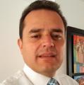 Freelancer Carlos R. R. G.