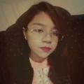 Freelancer Ivonne a. h.
