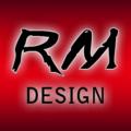 Freelancer Rovian M.