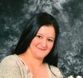 Freelancer Yovanna C.