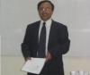 Freelancer Carlos G. P.
