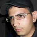 Freelancer Reinaldo D. S.