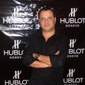 Freelancer Victor H. S.