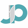 Freelancer Jhorhan P.