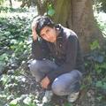 Freelancer Ezequiel I.