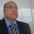 Freelancer Fernando P. d. S.