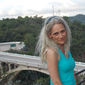 Freelancer Gabriela L. F. T.