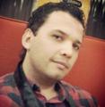 Freelancer Roberto A. V. Z.