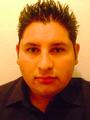 Freelancer Josue M.