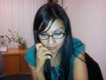 Freelancer Yolanda E. H. S.